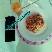 gastronomiafinal.jpg