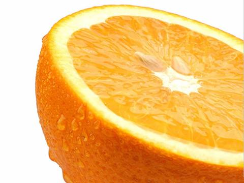 laranja_metade1024