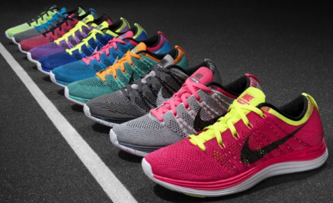 Nike-Flyknit-Lunar1+-Collection-1-622x380